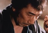 Фильм Месть Затойчи / Zatôichi nidan-kiri (1965) - cцена 5