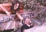 Сцена из фильма Анаконда / Anaconda (1997) Анаконда