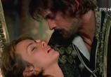 Сцена из фильма Огнём и мечом / Ogniem i Mieczem (1999) Огнём и мечом сцена 4