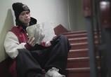 Фильм BEEF: Русский хип-хоп (2019) - cцена 4