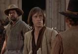 Сцена из фильма Кунг-фу / Kung Fu (1972) Кунг-фу сцена 5