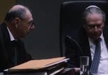 Сцена из фильма Рабин, последний день / Rabin, the Last Day (2015) Рабин, последний день сцена 5