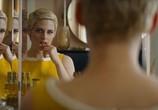 Сцена из фильма Опасная роль Джин Сиберг / Seberg (2020) Опасная роль Джин Сиберг сцена 3
