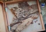 ТВ Загадки Египта / Egypt's Unexplained Files (2018) - cцена 6