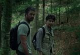 Фильм Лес призраков / The Forest (2016) - cцена 8