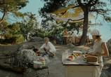 Сцена из фильма Дикари (2006)