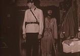 Сцена из фильма КлоунАда (1989) КлоунАда сцена 8