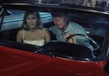 Сцена из фильма Две тысячи маньяков! / Two Thousand Maniacs! (1964) Две тысячи маньяков! сцена 15