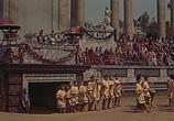 Фильм Деметрий и гладиаторы / Demetrius and the Gladiators (1954) - cцена 2
