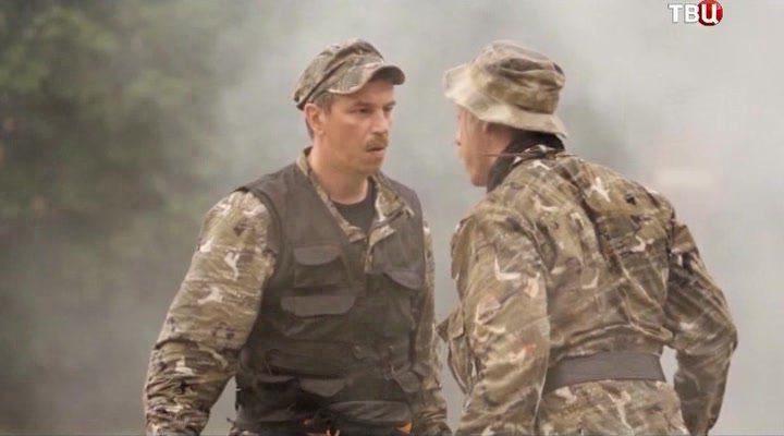 Золушка: полный вперед! (2012) скачать торрент бесплатно, золушка.