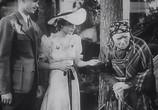 Фильм Геенна / Gehenna (1938) - cцена 2