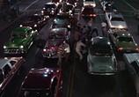 Сцена из фильма Ночи на бульваре / Boulevard Nights (1979) Ночи на бульваре сцена 7