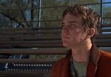 Сцена из фильма Обыкновенные люди / Ordinary People (1980) Обыкновенные люди сцена 3