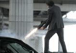 Сцена из фильма Джон Уик / John Wick (2014)