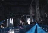 Сериал Агенты «Щ.И.Т.» / Agents of S.H.I.E.L.D. (2013) - cцена 3