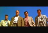 Сцена из фильма Феникс / Phoenix (1998) Феникс сцена 1