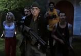 Фильм Армия проклятых / Army of the Damned (2014) - cцена 2