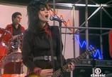 Сцена из фильма V.A.: VH1 All Classics Hits (2005) V.A.: VH1 All Classics Hits сцена 5