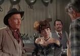 Фильм Редкая порода / The Rare Breed (1966) - cцена 3