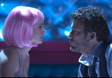 Сцена из фильма Близость / Closer (2005) Близость