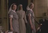 Сцена из фильма Сестры войны / Sisters of War (2010) Сестры войны сцена 4
