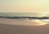 ТВ BluScenes: Волны спокойствия / BluScenes: Waves of Tranquility (2012) - cцена 2