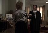Сцена из фильма Закон и порядок: Специальный корпус / Law & Order: Special Victims Unit (1999)