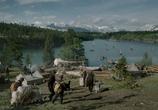 Сериал Клондайк / Klondike (2014) - cцена 2