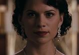 Фильм Возвращение в Брайдсхед / Brideshead Revisited (2008) - cцена 3