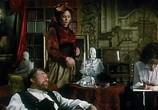 Сцена из фильма Берсальеры идут / Arrivano i bersaglieri (1980) Берсальеры идут сцена 10
