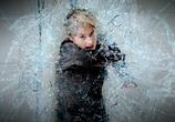 Сцена из фильма Дивергент, глава 2: Инсургент / Insurgent (2015)