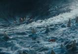 Фильм Перси Джексон и Море чудовищ / Percy Jackson: Sea of Monsters (2013) - cцена 4
