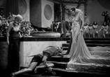 Сцена из фильма Клеопатра / Cleopatra (1934) Клеопатра сцена 3