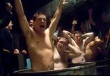 Сцена из фильма Буш. / W. (2008) Буш