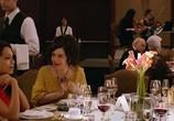 Сцена из фильма Пленница / The Captive (2014) Пленница сцена 11