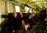 Сцена из фильма Перевозчик 3 / Transporter 3 (2008) Перевозчик 3