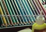 Сцена из фильма Восемь бусин на тонкой ниточке (2018) Восемь бусин на тонкой ниточке сцена 1