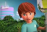 Сцена из фильма Подружки из Хартлейк Сити / Lego Friends (2012) Подружки из Хартлейк Сити сцена 3