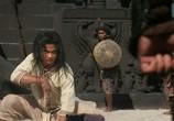 Сцена из фильма Онг Бак 3 / Ong Bak 3 (2010) Онг Бак 3 сцена 1