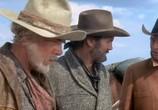 Сцена из фильма Монти Уолш / Monte Walsh (1970) Монти Уолш сцена 2