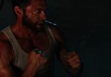 Фильм Росомаха: Бессмертный / The Wolverine (2013) - cцена 8