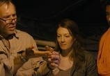 Фильм Кровь, золото и песок / Blood, Sand and Gold (2017) - cцена 3