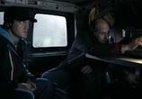 Сериал Родина / Homeland (2011) - cцена 2