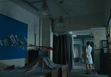 Сцена из фильма Забытое / Sam hoi tsam yan (2008)