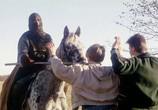 Фильм Чудо в Вальбю / Miraklet i Valby (1989) - cцена 8