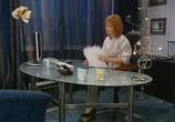 Сцена из фильма Дочки-матери (2007) Дочки-матери сцена 2