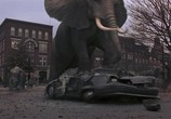 Сцена из фильма Джуманджи / Jumanji (1995) Джуманджи
