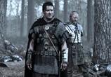 Сцена из фильма Центурион / Centurion (2010) Центурион сцена 2