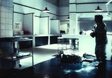 Сцена из фильма Слепой детектив / Man Tam (2013) Слепой детектив сцена 3