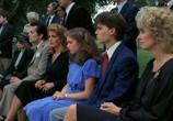 Сцена из фильма Кошмар на улице Вязов / A Nightmare on Elm Street (1984) Кошмар на улице Вязов